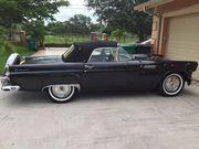 1956 Ford Thunderbird Hardtop