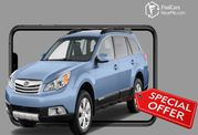 Shop New Subaru Outback For Sale in Saco,  Maine - Findcarsnearme